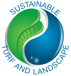 sustainable-seminar-logo