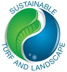 sustainable-seminar-logo